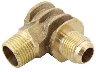 Клапана для компрессора воздушного поршневого