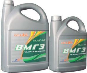 Какое масло заливать в гидравлику минитрактора?